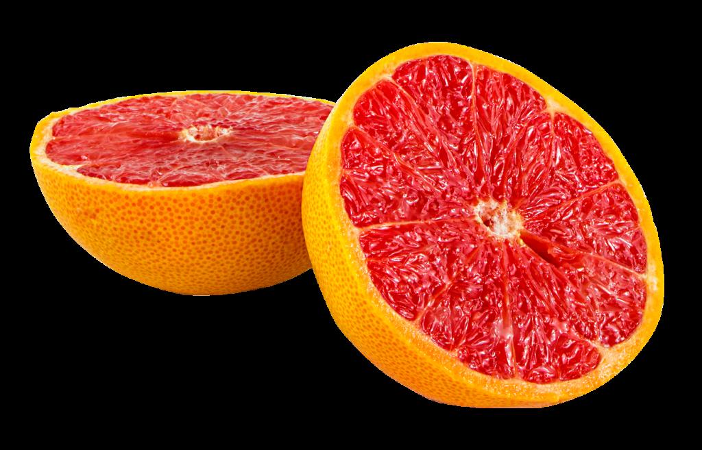 graperfruit