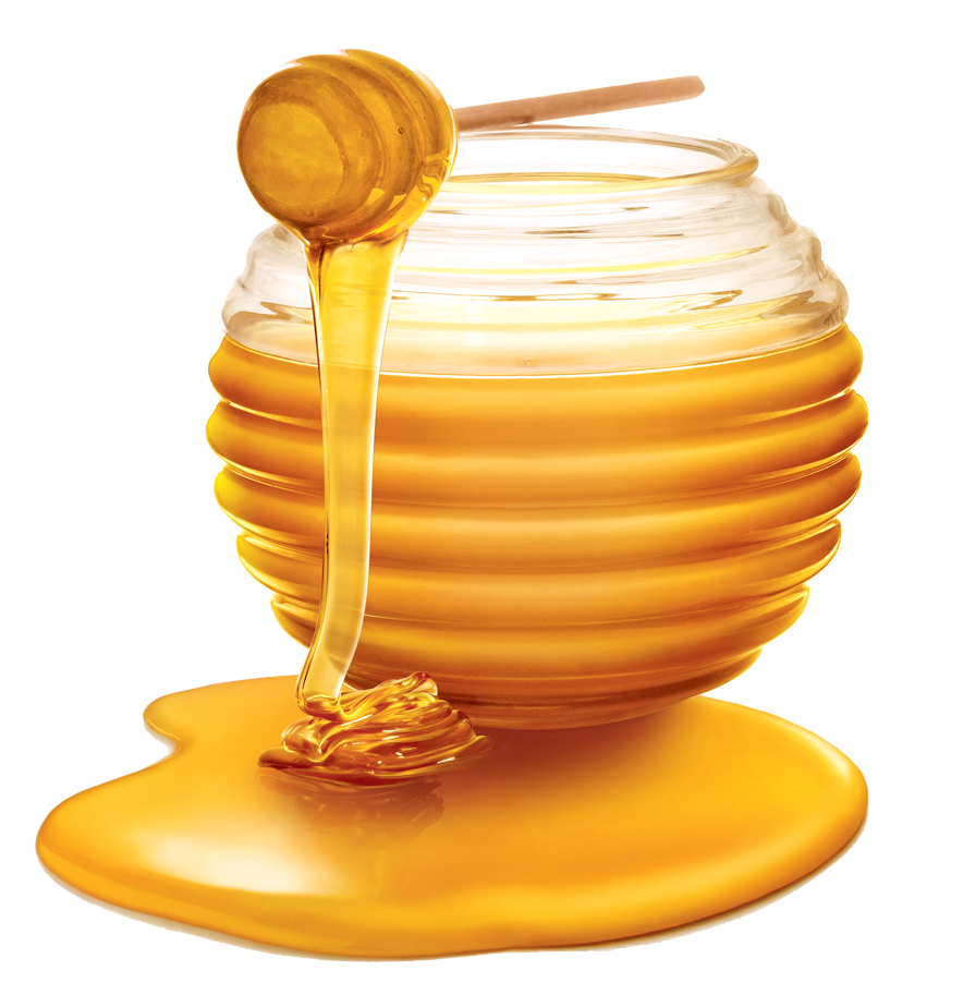 5 Reasons to Wash Your Hair With Honey Honey
