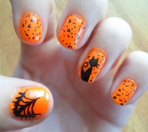 nail-ideas