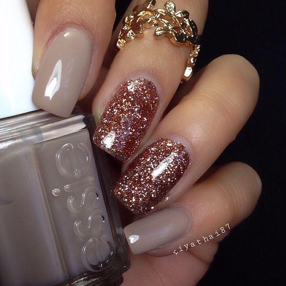 nude-glitter
