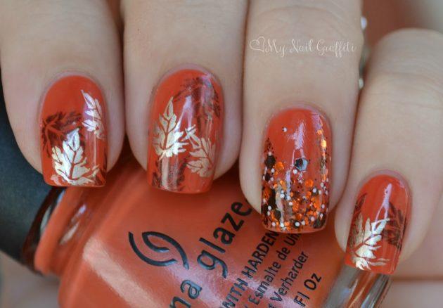 orange-sparkles