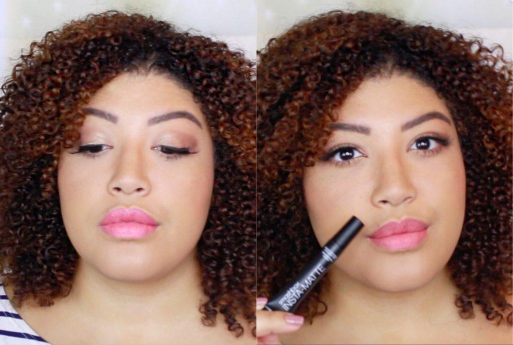 smashbox-insta-matte-lipstick-transformer