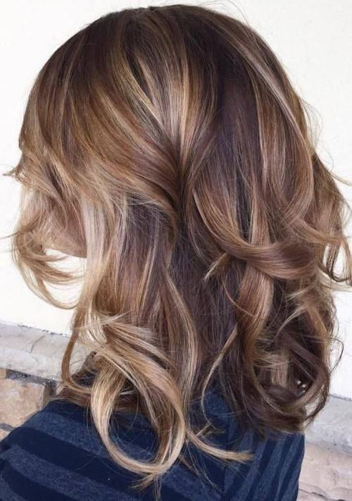 blonde-brunette2