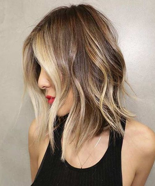 blonde-brunette4