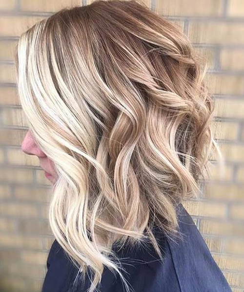 Bronde hair color ideas solutioingenieria Image collections