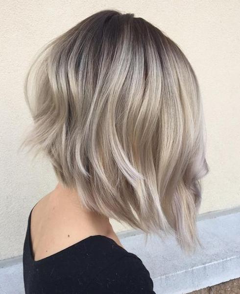 blonde-brunette7