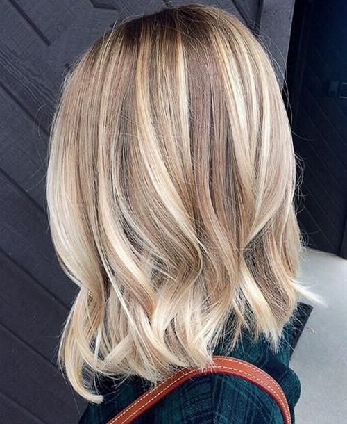 blonde-brunette8
