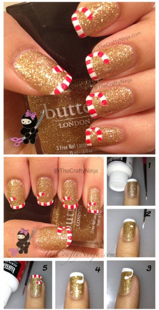 candy-cane-tips