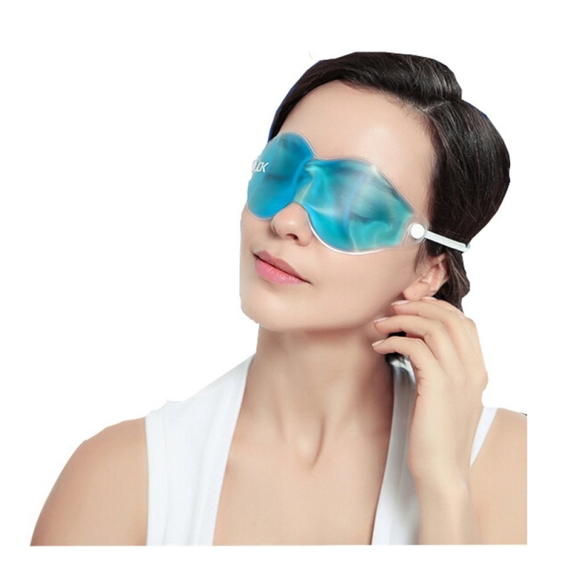 cooling-gel-eye-mask
