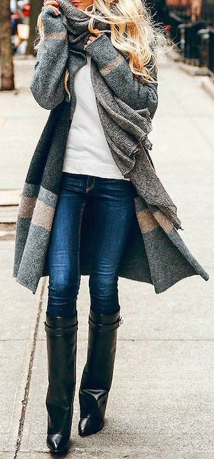 fall-outfit11