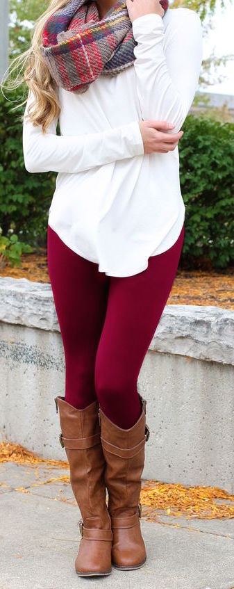 fall-outfit13