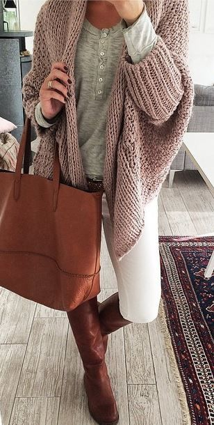 fall-outfit14