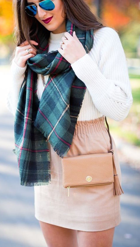 fall-outfit15