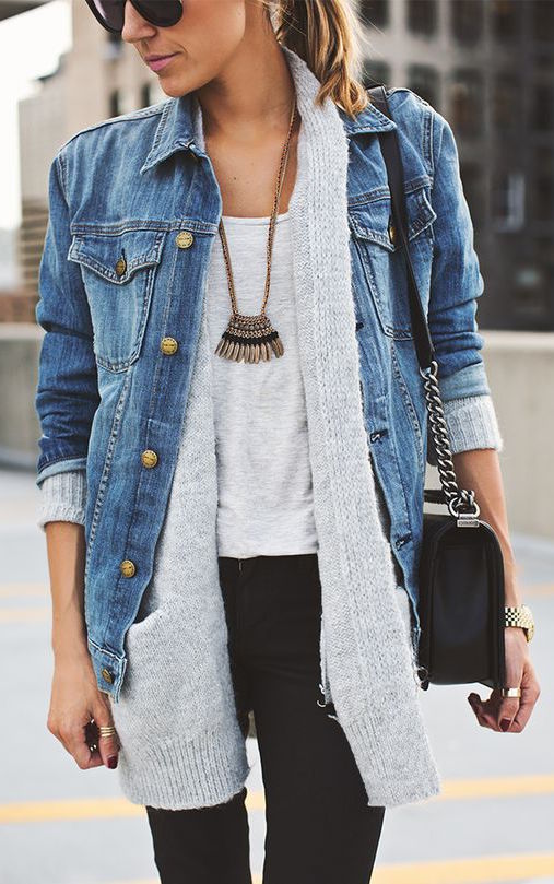 fall-outfit16