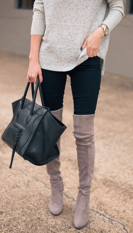 fall-outfit17