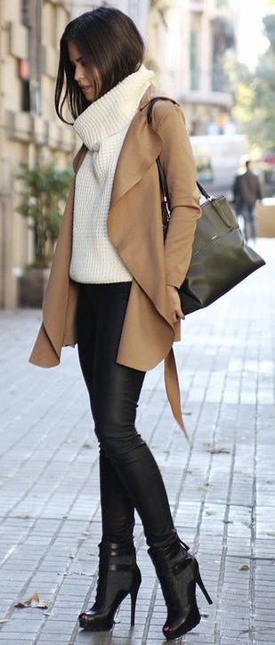 fall-outfit18