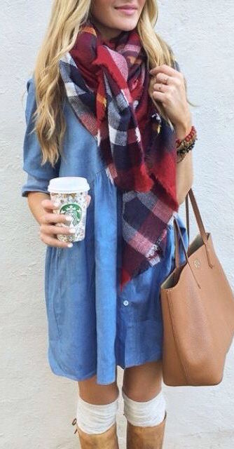 fall-outfit19