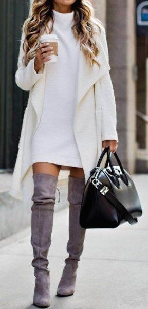 fall-outfit20