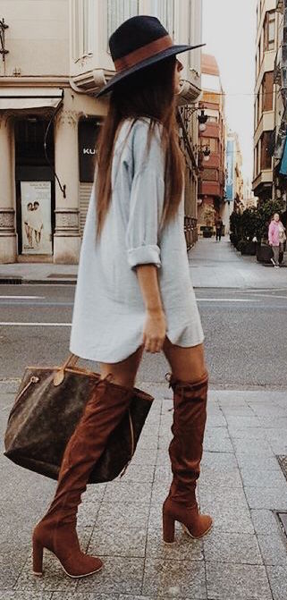 fall-outfit21