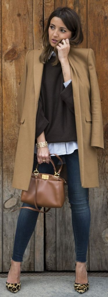 fall-outfit26