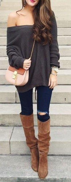 fall-outfit28