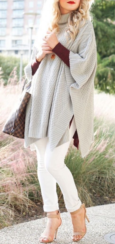 fall-outfit29