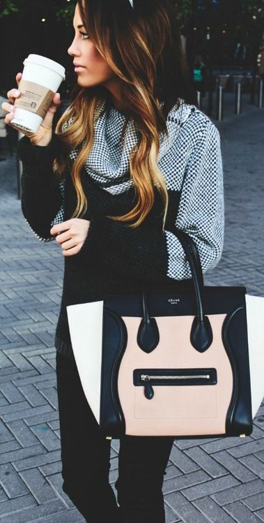 fall-outfit3