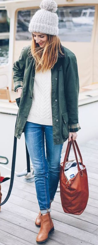 fall-outfit30