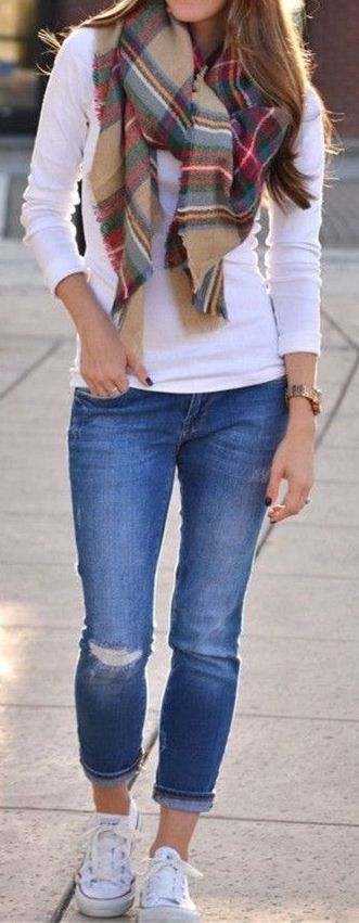 fall-outfit4