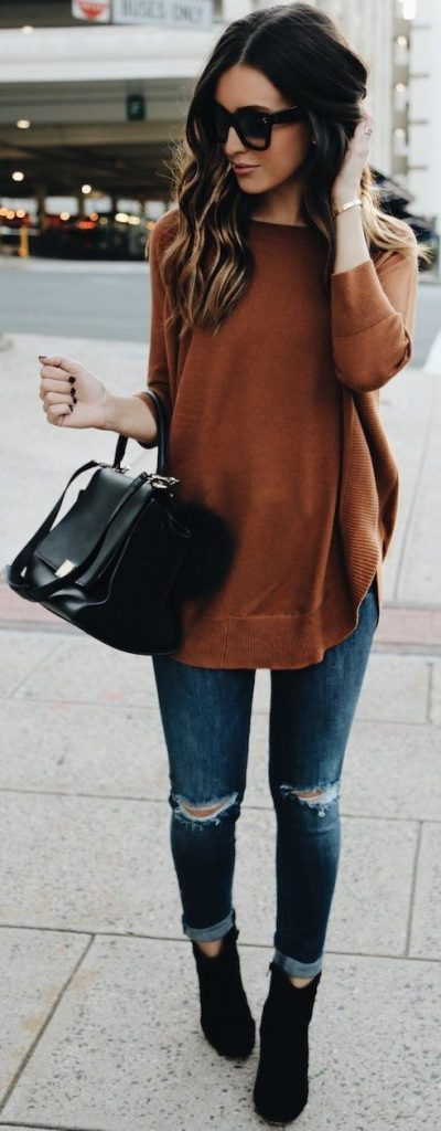 fall-outfit5