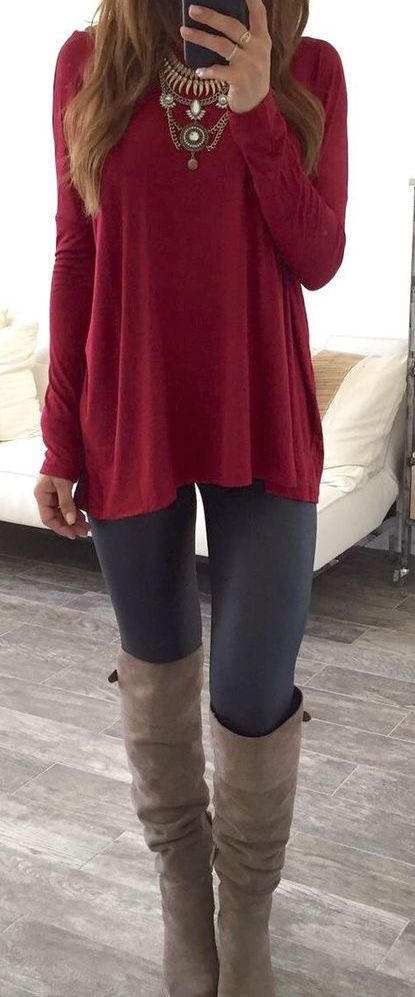 fall-outfit6