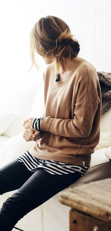 fall-outfit8