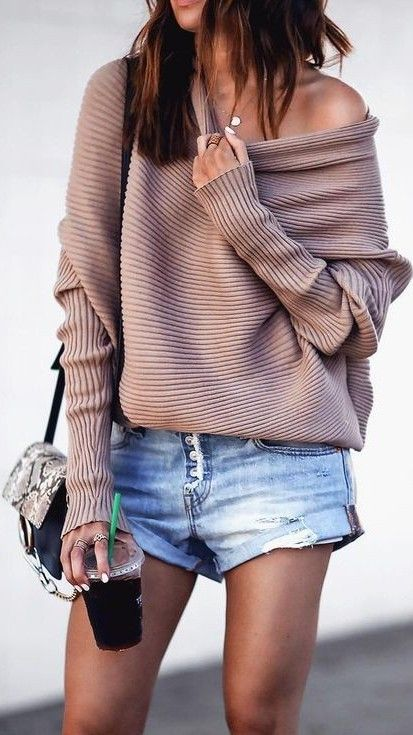 20 Trendy Outfit Ideas