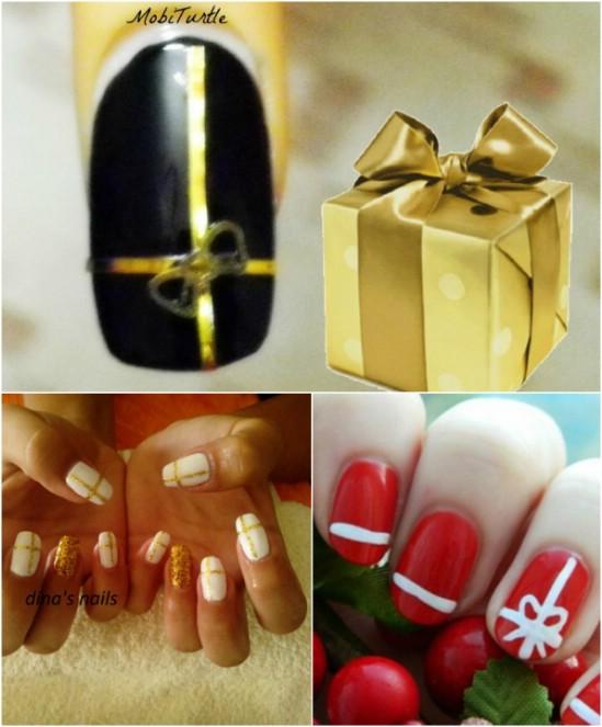 gift-nails