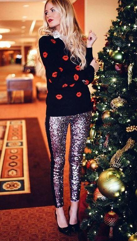 holiday-pants