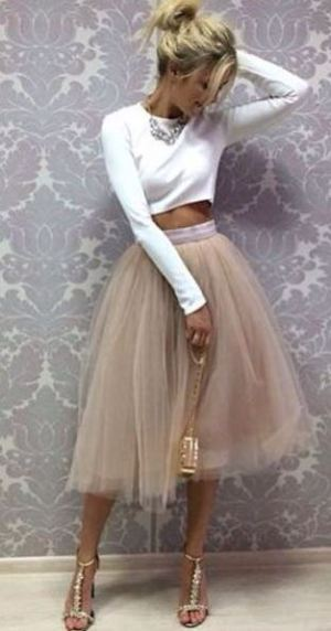 holiday-tulle-skirt