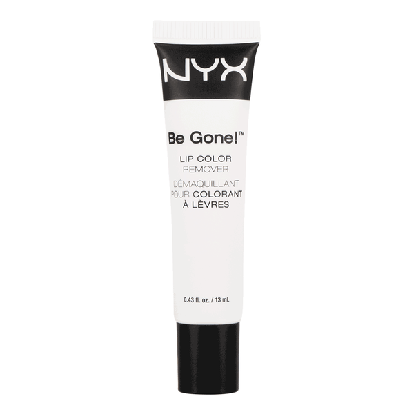 nyx-be-gone-lip-color-remover