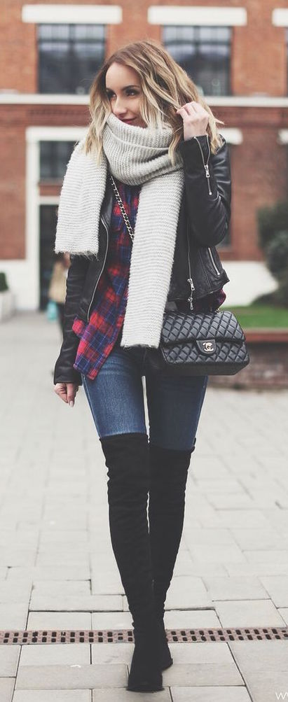 winter-outfits23