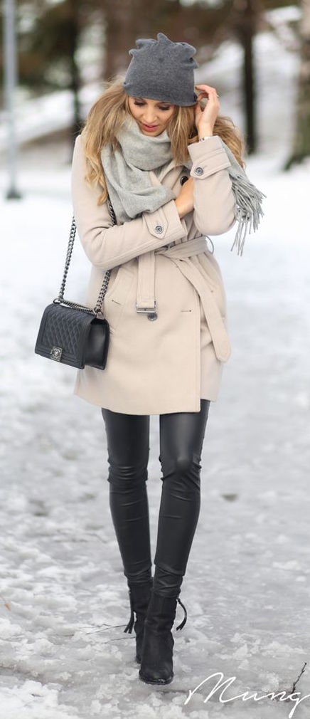 winter-outfits43