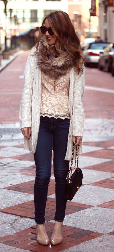 winter-outfits56