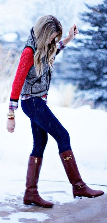 winter-outfits59