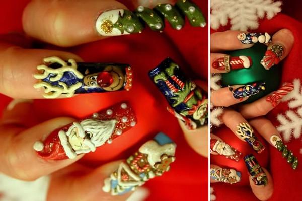 xmas-nails10
