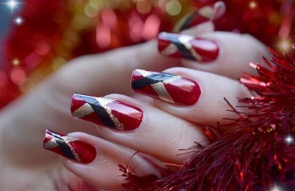 xmas-nails2