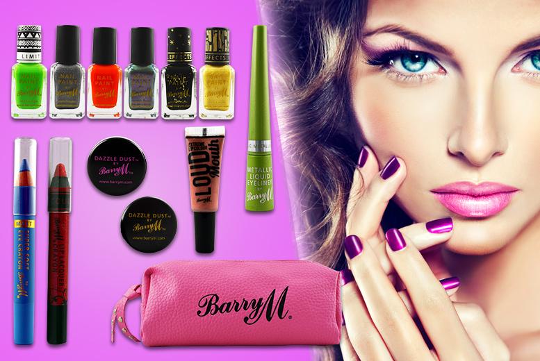 barry-m-cosmetics