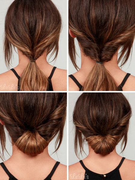 easy-low-bun