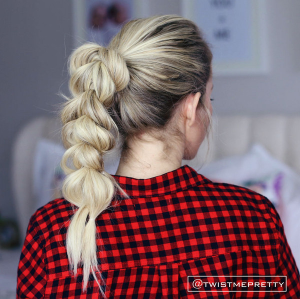high-chunky-braid