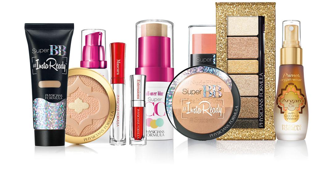 physicians-formula cheap makeup brands