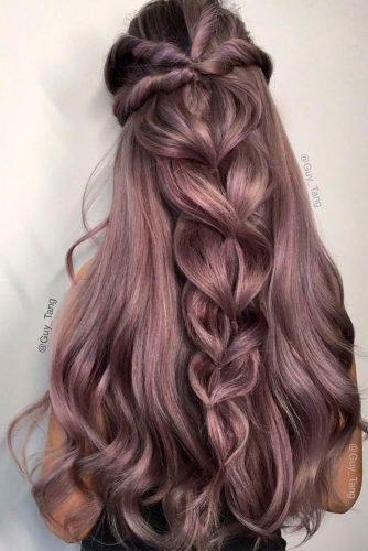 twisty-braid