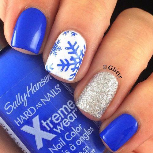 white-blue-and-glitter