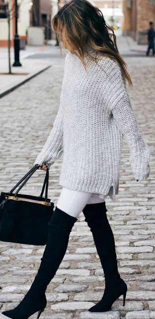 winter-outfit15